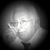 Peter Blommer