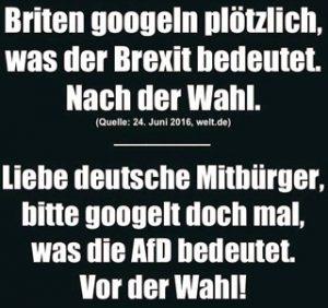 Brexit_afd