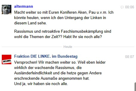 Linke_Facebook